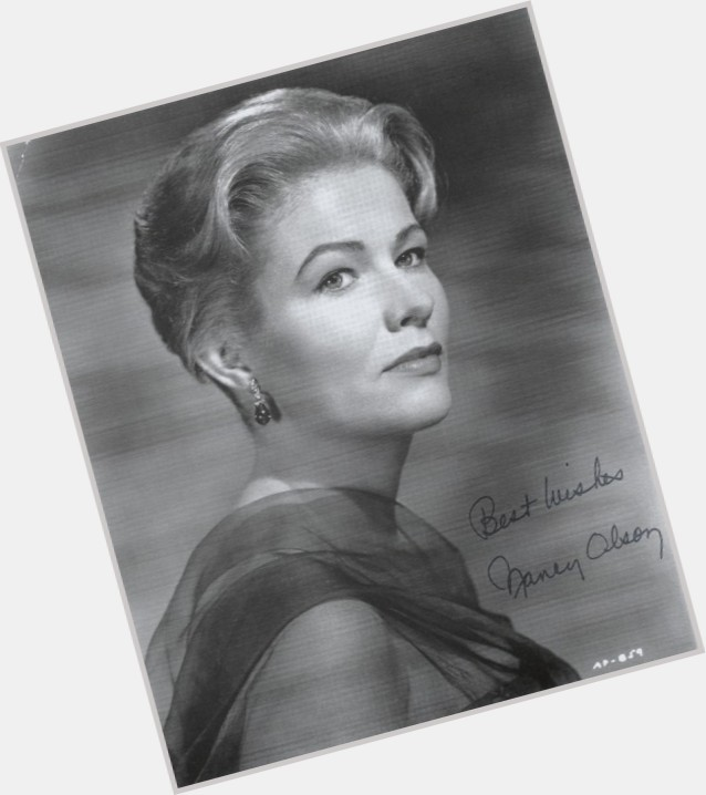 Nancy Olson full body 11.jpg