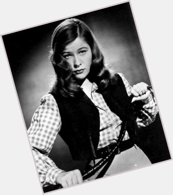 Nancy Olson sexy 7.jpg