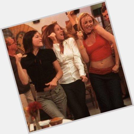 nancy catholic women dating site Nancy schlepp chris and rhonda higgins photo gallery - 1 of  dating menu sign in  dating sulphur catholic women - meet catholic girls in sulphur,.