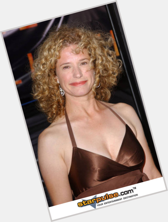 Nancy Travis Official Site For Woman Crush Wednesday Wcw