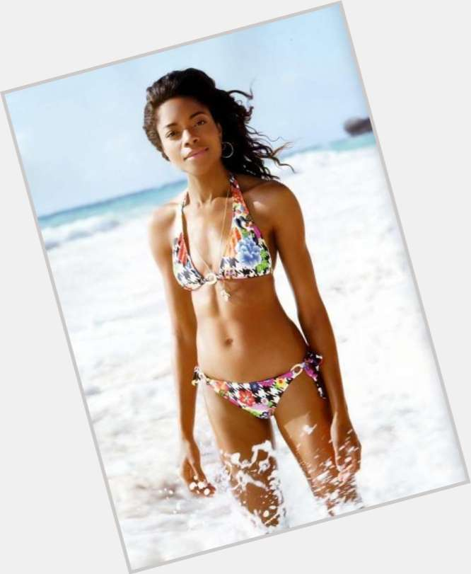 Naomie Harris new pic 3.jpg