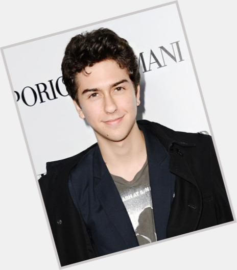 Nat Wolff body 9.jpg