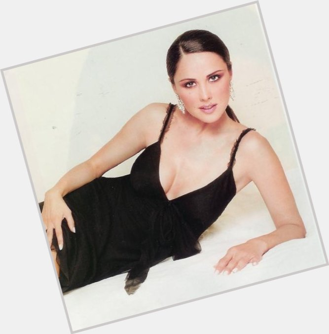 Fhm dating website — img 4