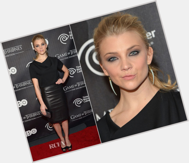 Natalie Dormer exclusive hot pic 6.jpg