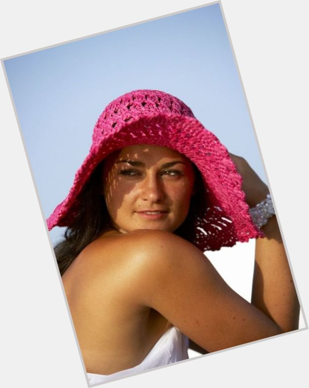 Natalie J Robb exclusive hot pic 10.jpg