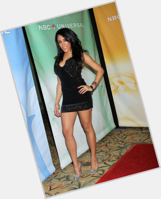 Natalie Nunn full body 9.jpg