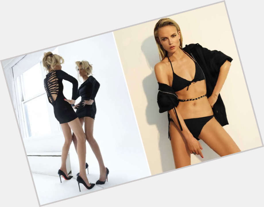 Natasha Poly dating 10.jpg