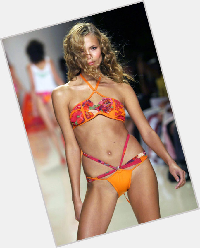 Natasha Poly full body 5.jpg
