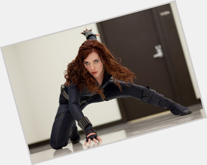 Natasha Romanoff full body 6.jpg