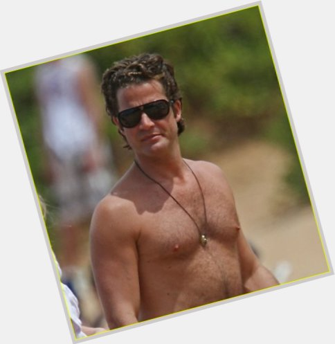 Nate Berkus dating 2.jpg