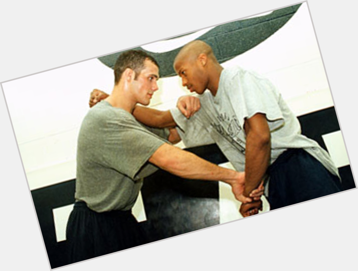 parkers prairie gay dating site A incredibly thorough gay guide to otter tail county can be if you go gay dating you menkarta helps you to locate your closest gay place in parkers prairie.