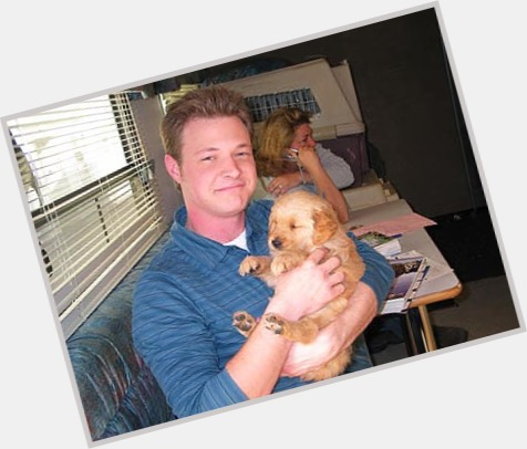 Nate Richert Official Site For Man Crush Monday Mcm Woman Crush Wednesday Wcw Harvey kinkle on sabrina, the teenage witch. nate richert official site for man