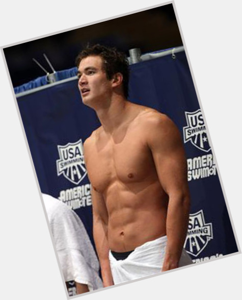 top 100 dating sites 2012 olympics