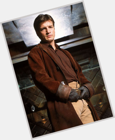 Nathan Fillion body 4.jpg