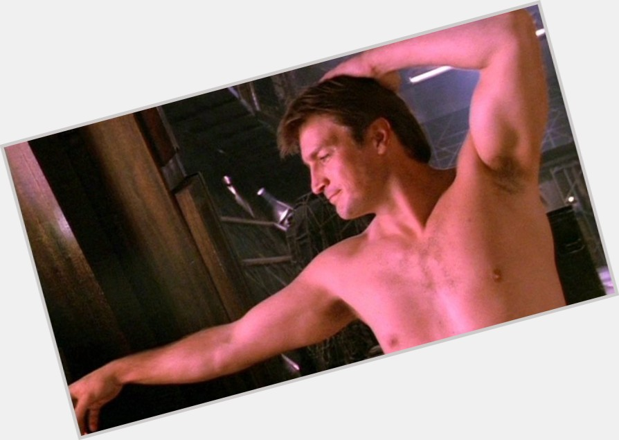 Nathan Fillion full body 3.jpg