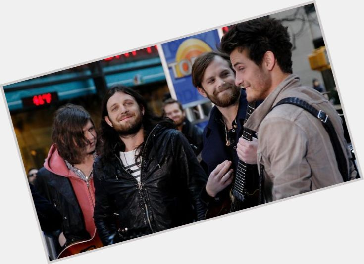 Nathan Followill exclusive hot pic 6.jpg