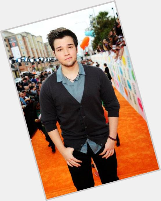 Nathan Kress exclusive 6.jpg