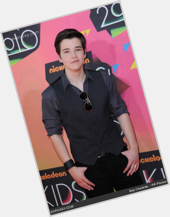 Nathan Kress full body 10.jpg