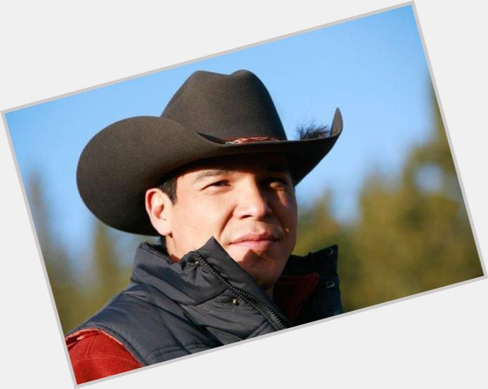 Nathaniel Arcand | Official Site for Man Crush Monday #MCM ...