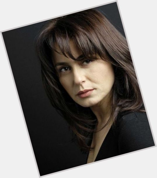 Nazan Kirilmis picture 34