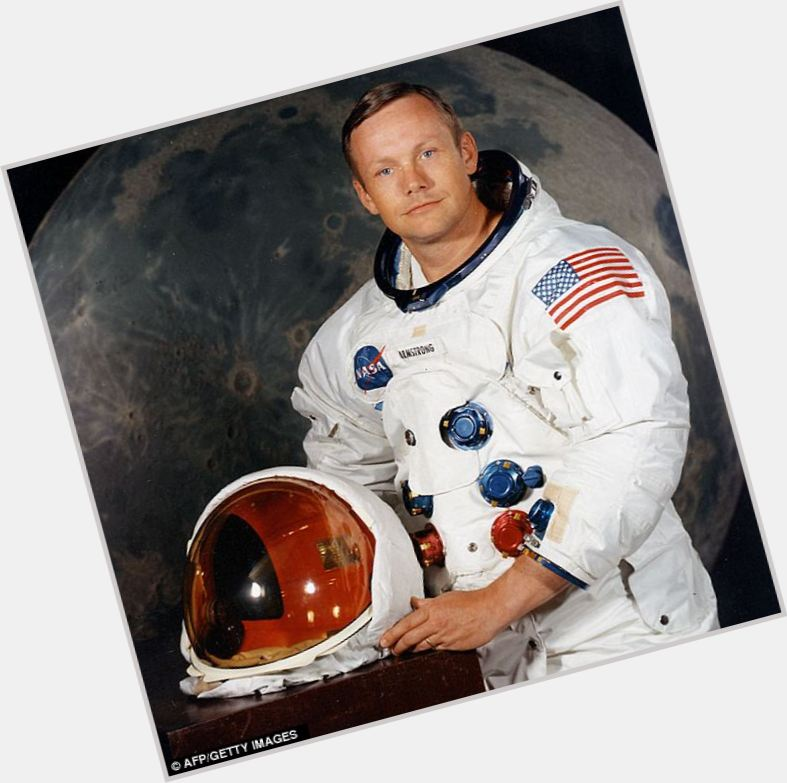 neil armstrong full suite - photo #30