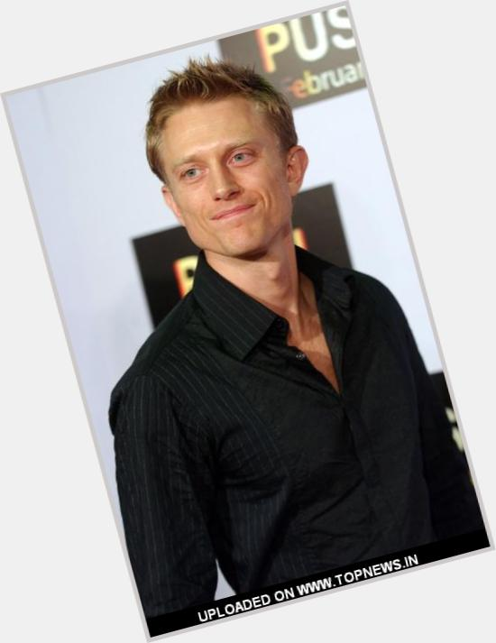 Neil Jackson new pic 1.jpg