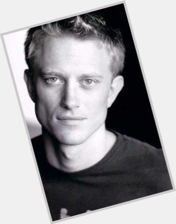 Neil Jackson new pic 5.jpg