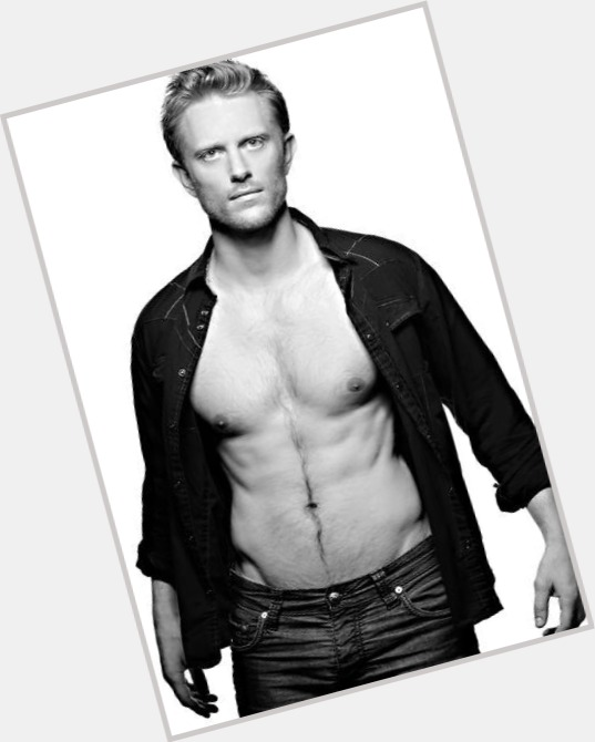 Neil Jackson new pic 9.jpg