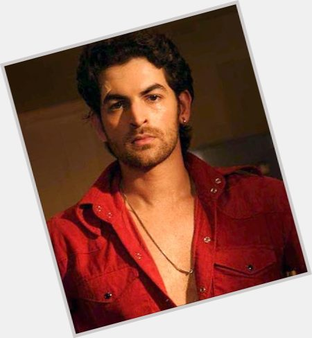 Neil Nitin Mukesh full body 5.jpg