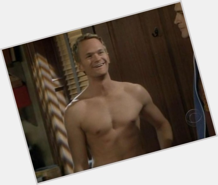 Neil Patrick Harris new pic 9.jpg