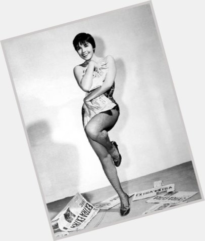 Neile Adams new pic 3.jpg