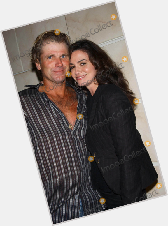 patten dating site See all vincent van patten's marriages, divorces, hookups, break ups, affairs, and dating relationships plus celebrity photos, latest vincent van patten news, gossip, and biography vincent van patten is currently married to eileen davidson he has been in two celebrity relationships averaging approximately 97 years each his two marriages.