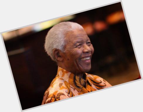 Nelson Mandela Official Site For Man Crush Monday Mcm