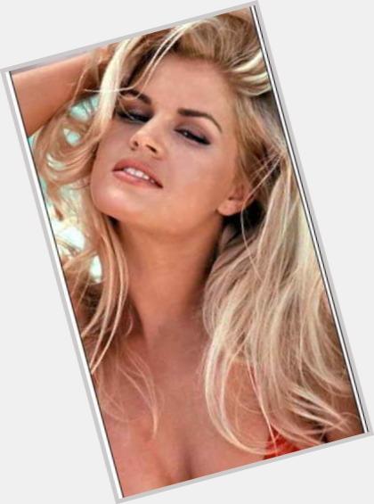 Neriah Davis Nude Photos 87