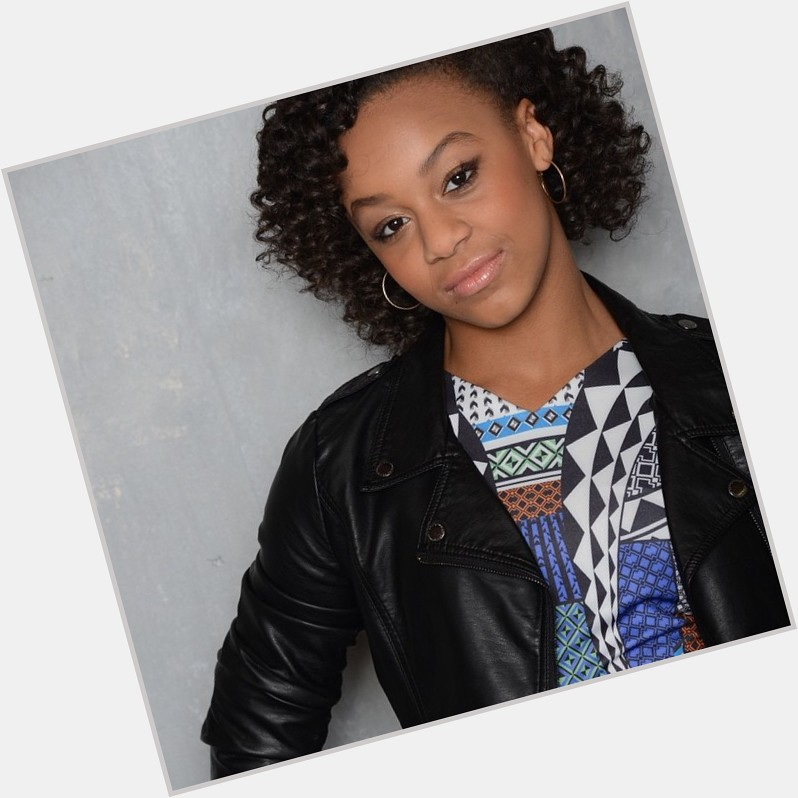 Nia Sioux Frazier new pic 0.jpg