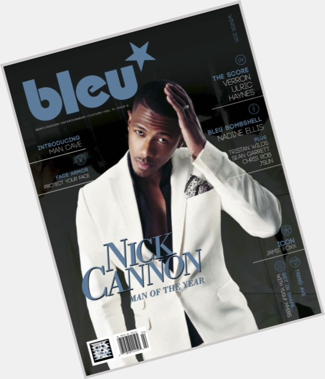 Nick Cannon full body 11.jpg