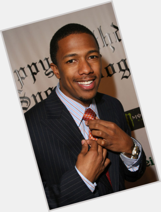 Nick Cannon new pic 0.jpg