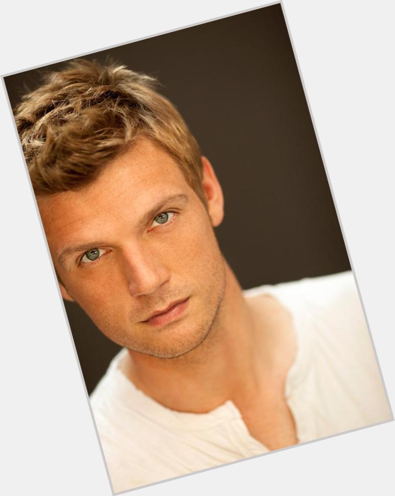 Nick Carter full body 11.jpg