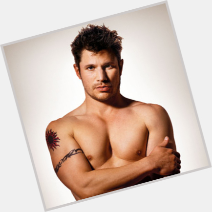 Nick Lachey exclusive hot pic 10.jpg