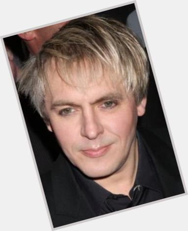 Nick Rhodes dating 10.jpg