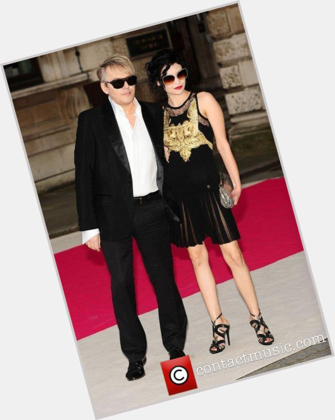 Nick Rhodes new pic 8.jpg