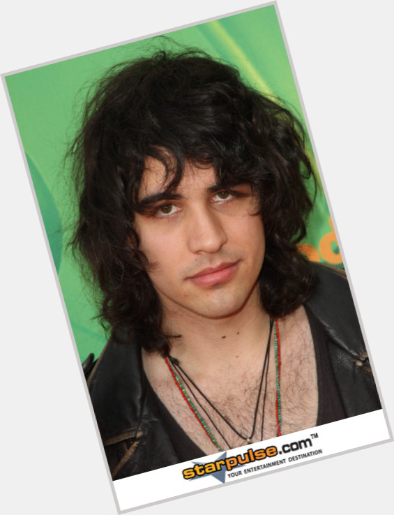 Nick Simmons exclusive hot pic 11.jpg