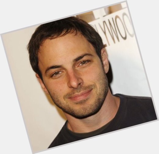 Yonkers Parking Tickets >> Nick Spano | Official Site for Man Crush Monday #MCM ...