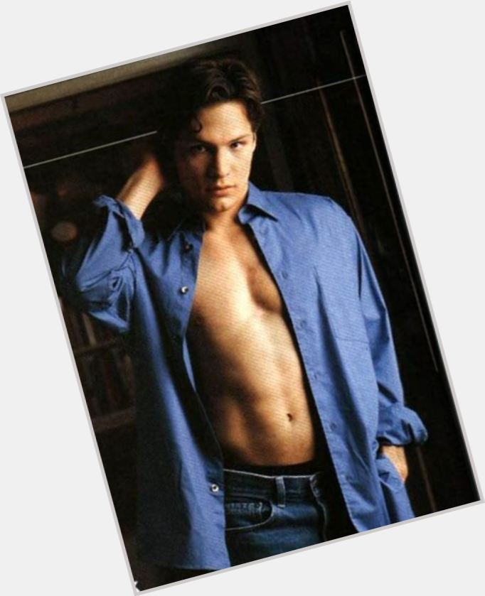 Nick Wechsler new pic 10.jpg
