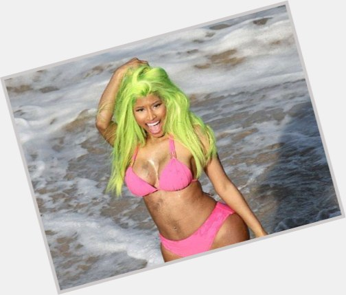 Nicki Minaj new pic 9.jpg
