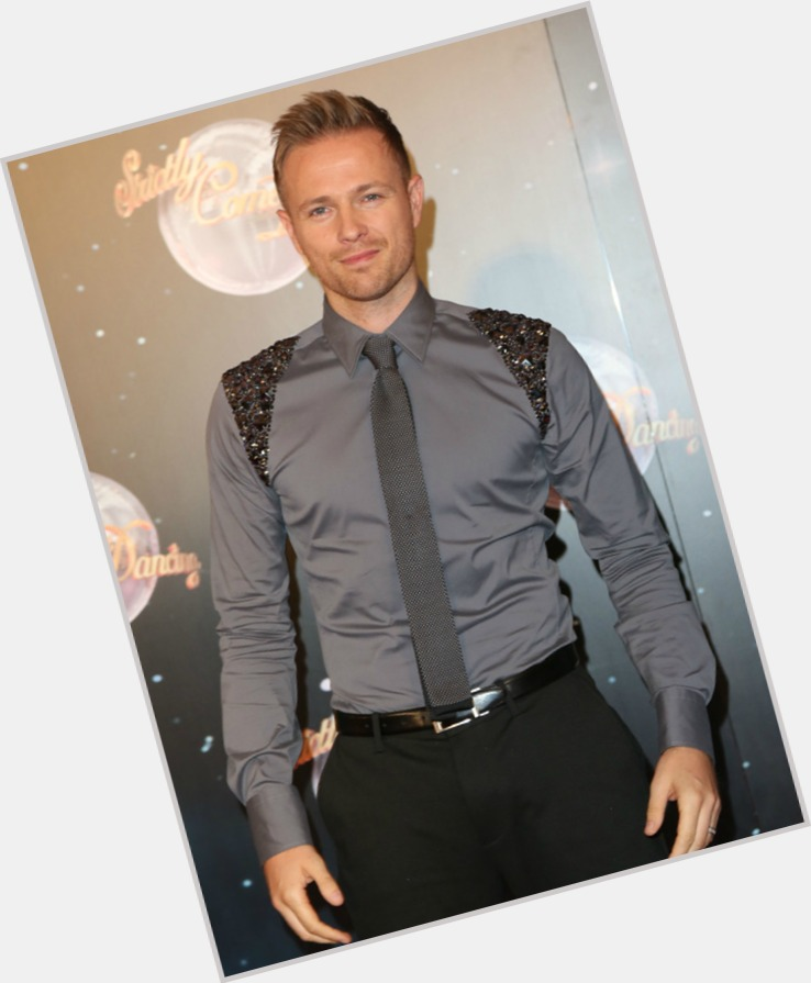 Nicky Byrne new pic 7.jpg