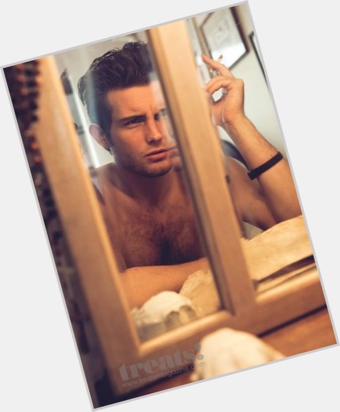 Nico Tortorella full body 4.jpg
