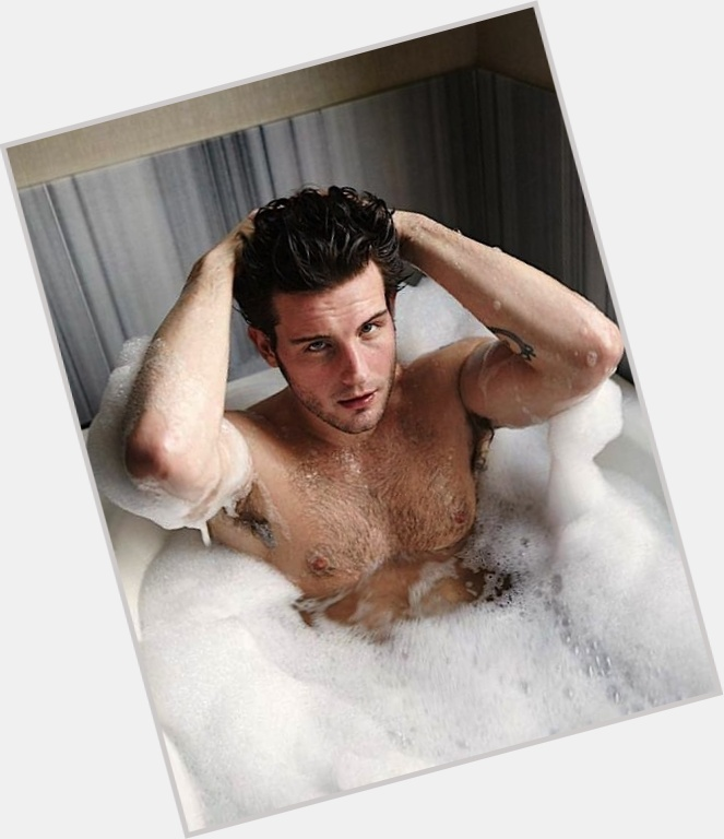 Nico Tortorella full body 5.jpg