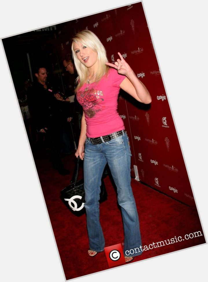 Nicole Malgarini Official Site For Woman Crush Wednesday