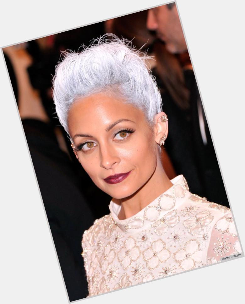Nicole Richie young 1.jpg